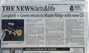 MR-News-2013-05-29 001