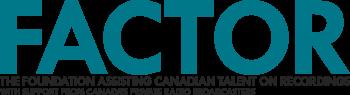 FACTOR_Logo